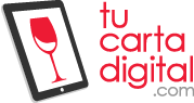 Tu Carta Digital